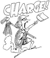 Cleaning_Lady_-_Charge